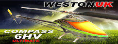Click here for the westonuk website